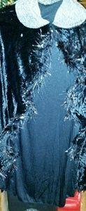 Jackets & Blazers - Witch cape